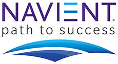 Navient path to success