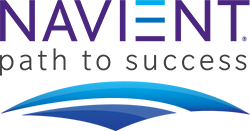 Navient Path to Success logo